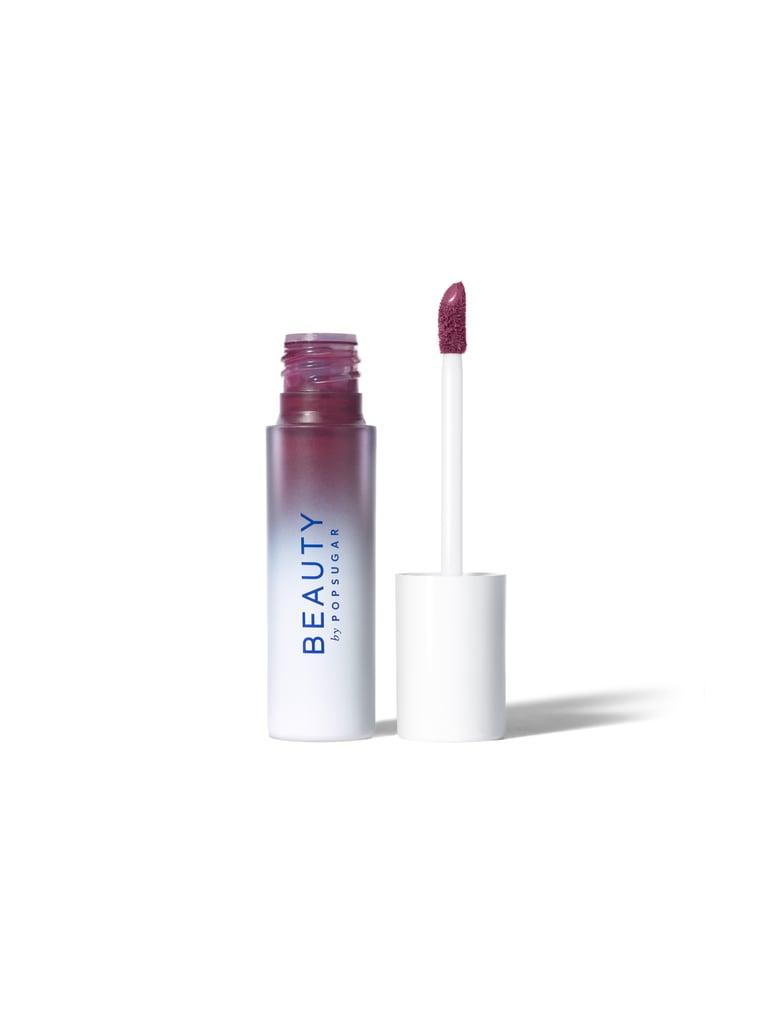 Beauty by POPSUGAR Be Racy Liquid Velvet Lip in Boldly Go