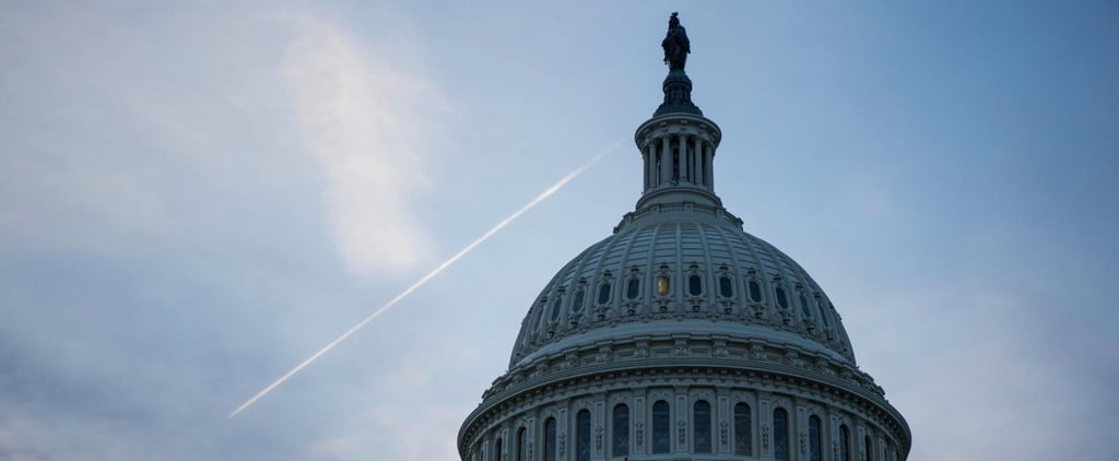 9 Secrets to Getting Congress to Listen, Straight From Someone Who Worked There