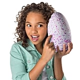 Hatchimals Surprise Ligull Hatching Egg With Surprise