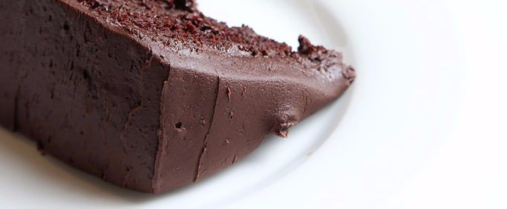 Le Chocolat Est-il Bon Pour la Santé?