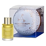 Aromatherapy Associates Precious Time Bath & Shower Oil