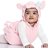 Carter's Little Pig Costume