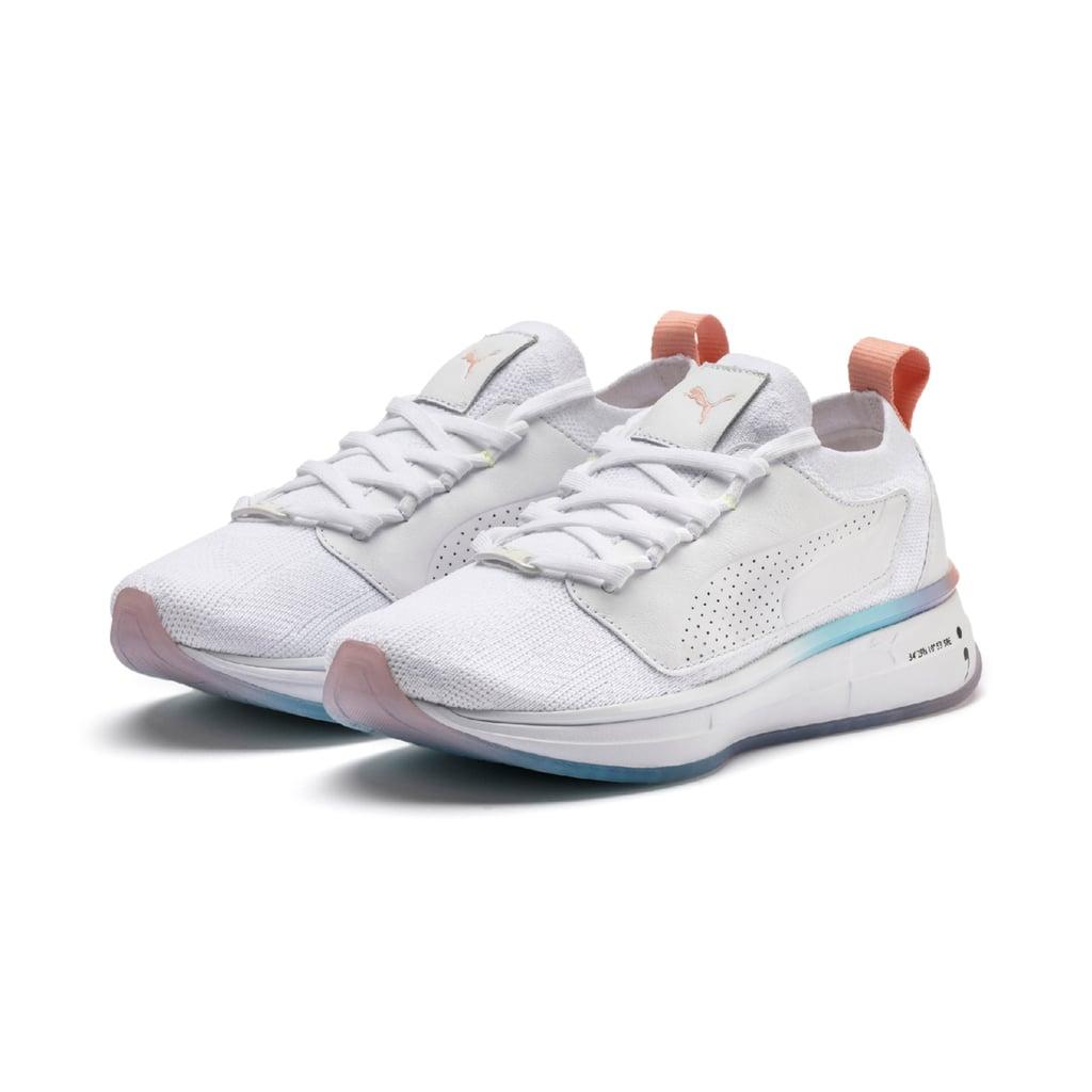 9f918f014 SG Runner Ice Women's Training Shoes   Selena Gomez Puma Spring ...