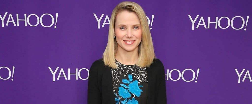 What Will Yahoo's New Name Be After the Acquisition?
