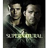 Season 11 DVD ($33)