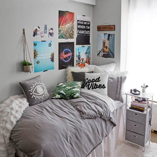 Best Dorm Room Bundles
