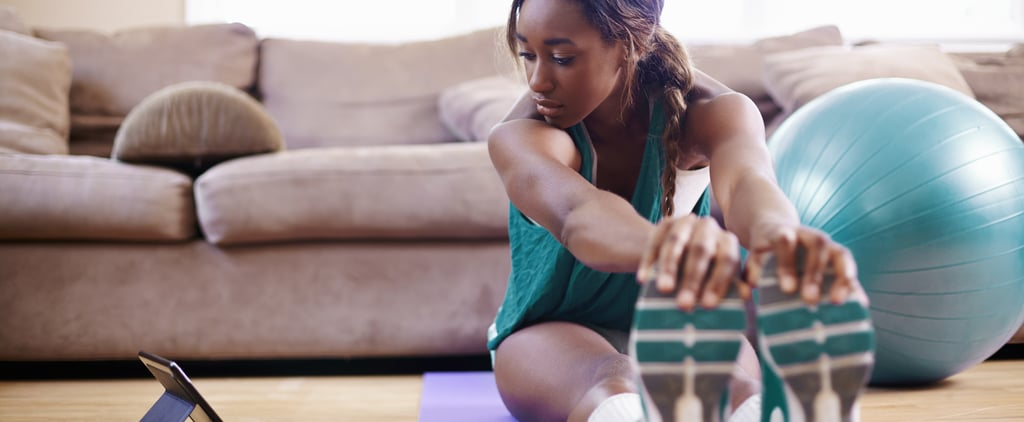 The 10 Best 30-Minute Workouts on YouTube