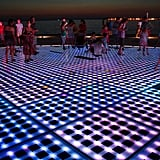 Cities: Zadar, Croatia