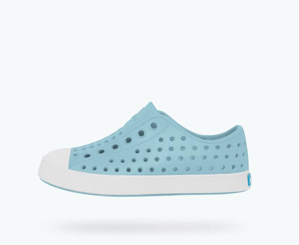 Native's Jefferson shoe