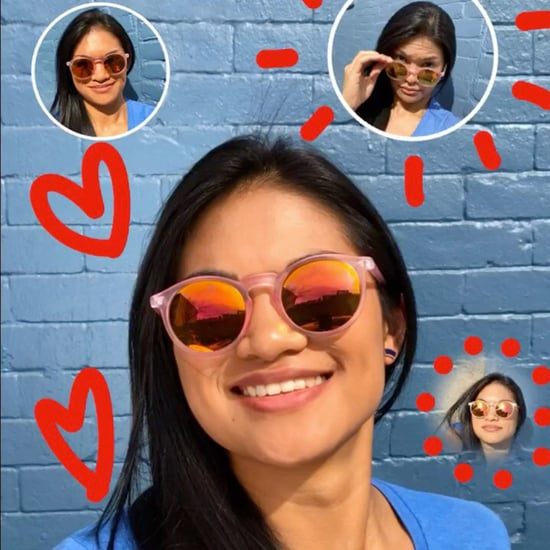 Instagram Stories Reaches 200m Users, Plus App Updates