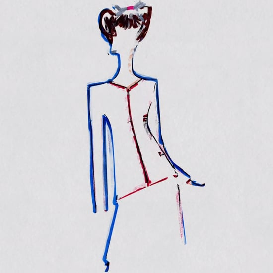 Coco Chanel Explains Her Iconic Jacket | Video