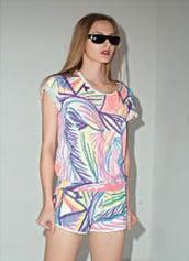 Argentina Fashion Designers