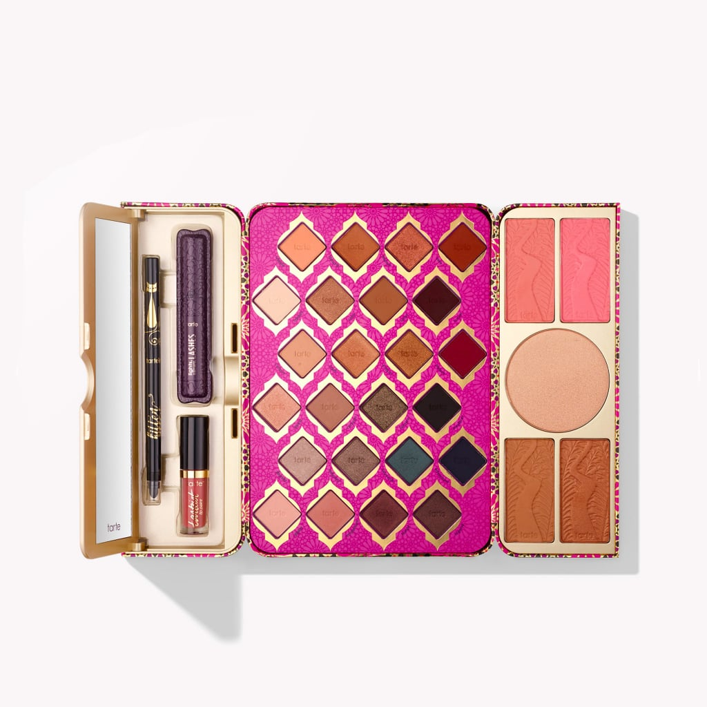 Tarte Holiday 2017 New Arrivals