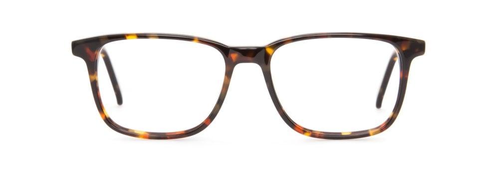Liingo Eyewear Orion Glasses