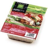 Tofu Chilli