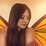 """Butterflies"" by Kacey Musgraves"