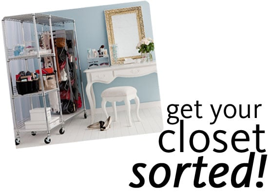 Get Your Bedroom Storage Sorted with 5 Online Stores Howards Storage World, IKEA, Freedom Furniture
