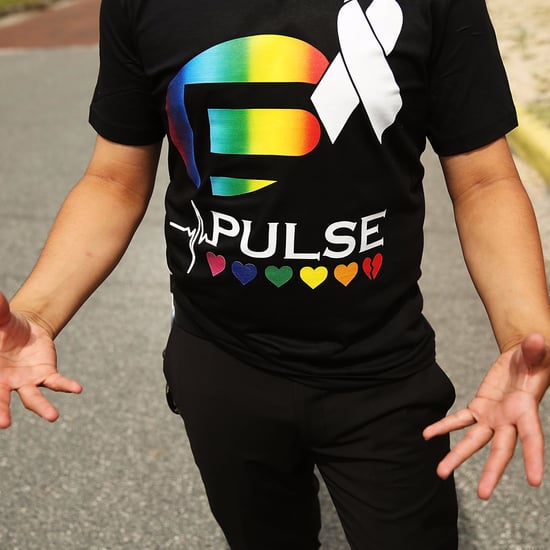Pulse Nightclub to Be Turned Into Memorial