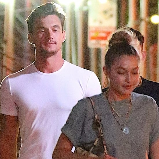 How Did Gigi Hadid and Tyler Cameron Meet?