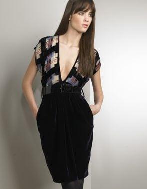 Style For Style: Minimizing Your Nippleage Chances
