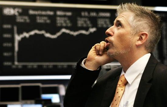 Front Page: Global Markets Rally, Krugman Wins Nobel for Economics, Afghanistan Commander is Hopeful