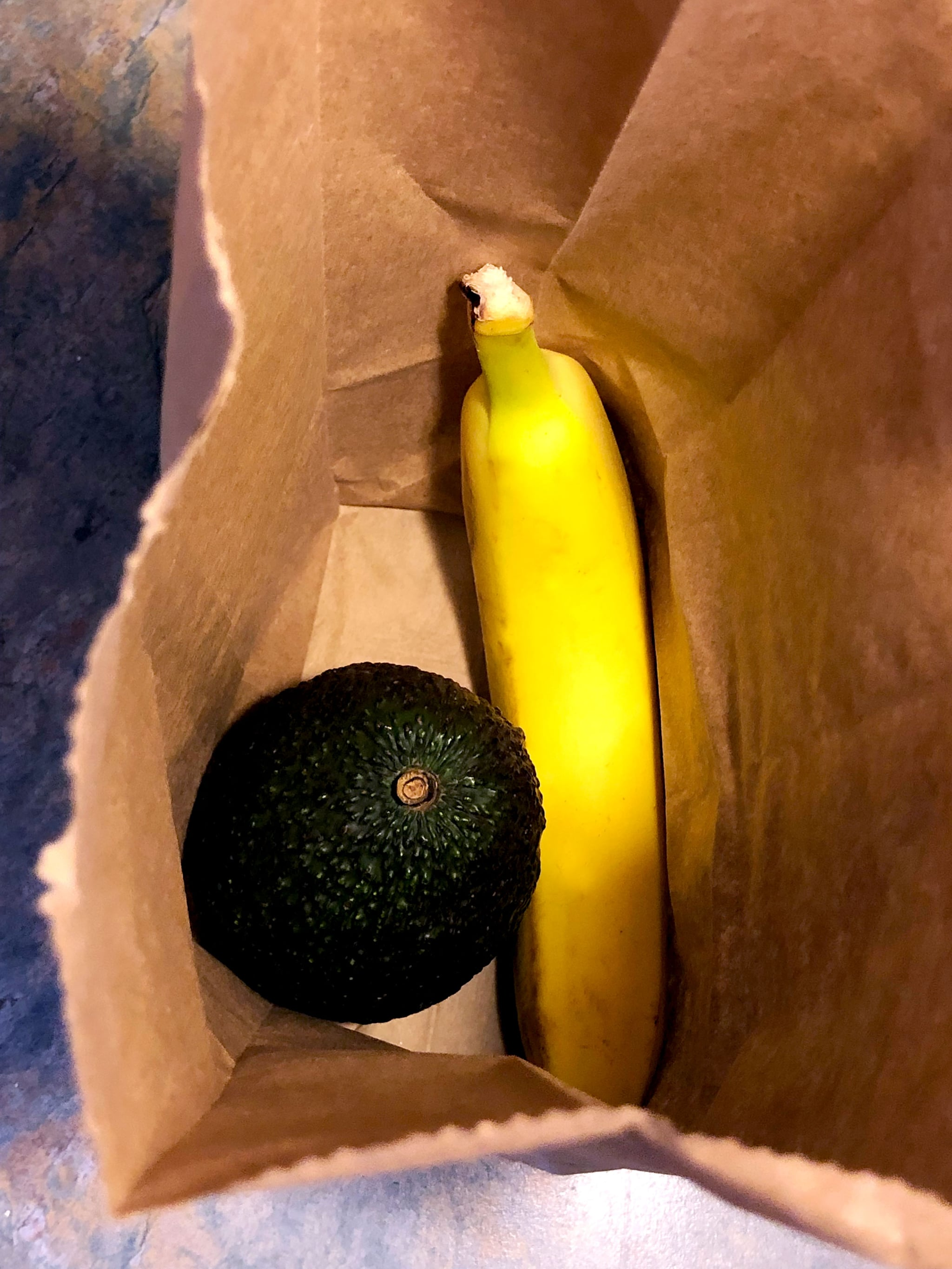 Here Are 2 Tricks to Ripen Your Hard Avocados to Soft Perfection