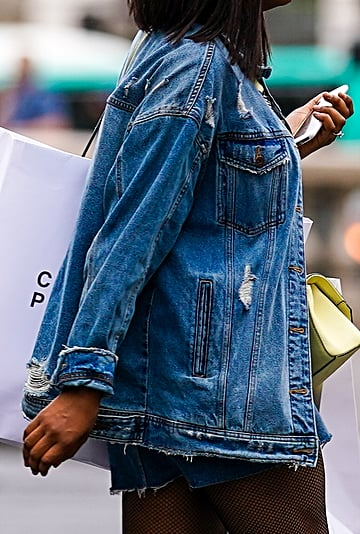 Black Fashion Editor on Brands' Performative Allyship