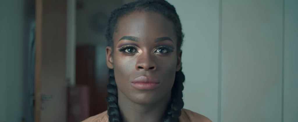 Sleek MakeUp's New Campaign Will Speak to Anyone Who Truly Loves Makeup