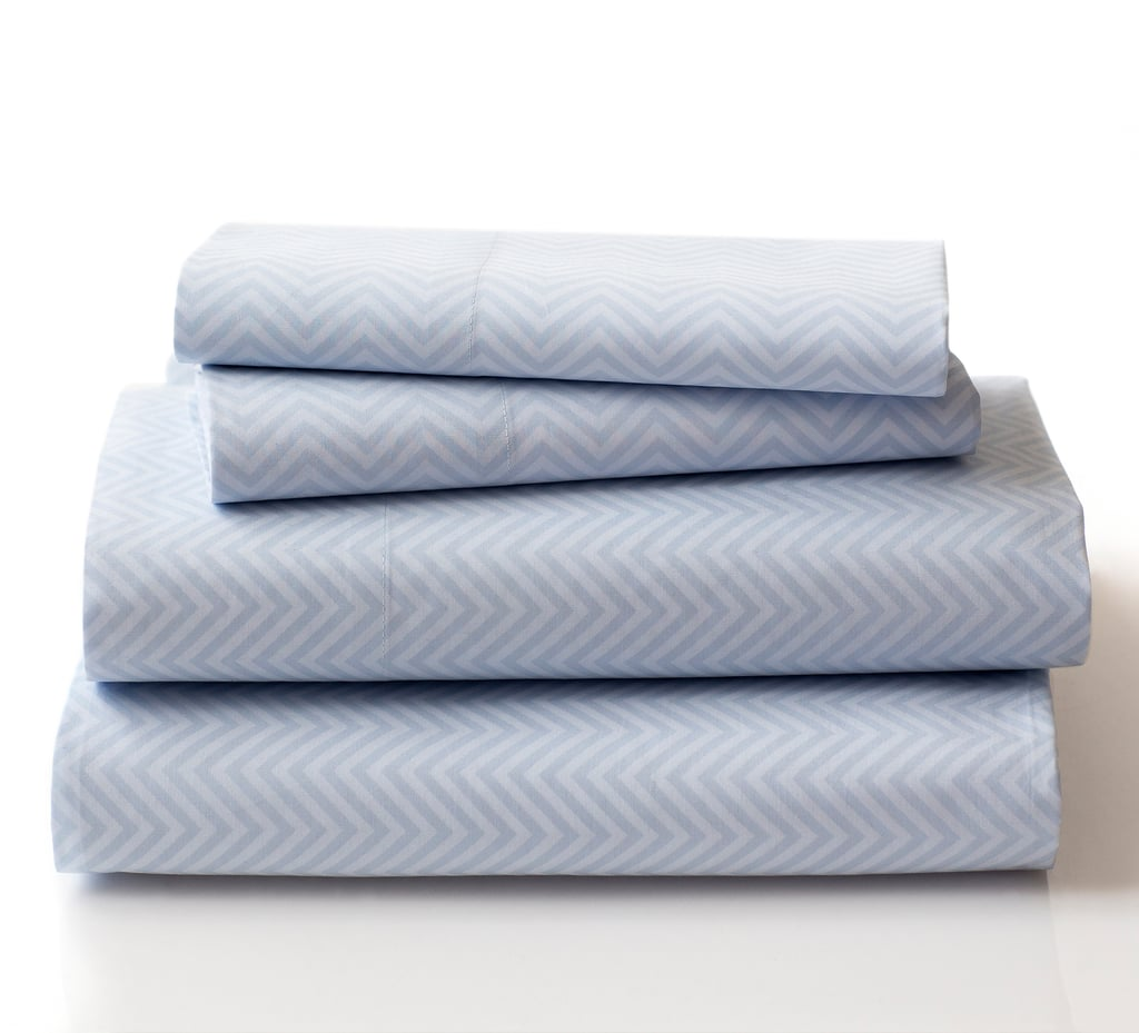 Dream in Color Soft Sheet Set