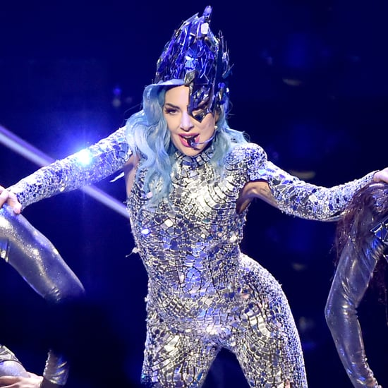 Lady Gaga Reveals Release Date For New Album, Chromatica