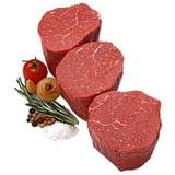 Beginner Beef Stroganoff