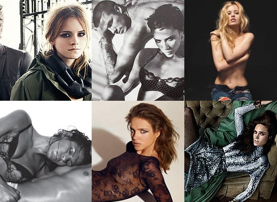 Best of 2009: Which Has Been Your Favourite Ad Campaign?