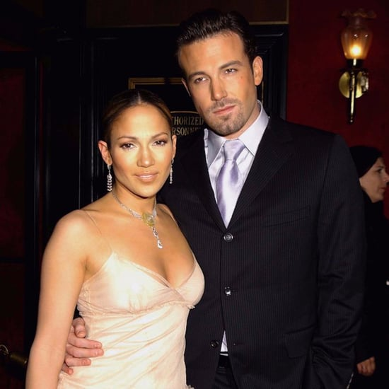 Celebrity Couples Who Called Off Their Weddings