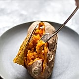 Slow-Cooker Sweet Potatoes