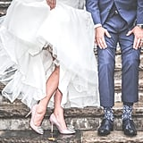 """You should consider signing a prenup if . . . You earn a high income or you expect to have a high income during the marriage. """"A prenuptial agreement can limit (or eliminate) your liability for spousal support and can even direct that a certain percentage of your income will be your separate property (depending on how it is drafted).""""  You have separate property or significant assets. """"These are items you will want to protect from equitable division in a divorce."""" You have already combined your finances and/or assets prior to the marriage. It's becoming more and more common for young couples to live together, purchase property, and share household expenses before getting married. """"One party may have contributed more funds towards the purchase of an asset that may be titled in both names, such as a down payment in a home that the parties title in joint names (even though they are unmarried). As unmarried people, they likely have rights of joint tenants in the home, which is a legal issue. Once the parties marry, that asset is marital. The division of any equity in the home now becomes an equitable issue. A prenuptial agreement could spell out what each party has contributed and reserve the parties' respective rights to separate property once they marry."""""""