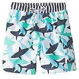 Shark Classic Boardshort