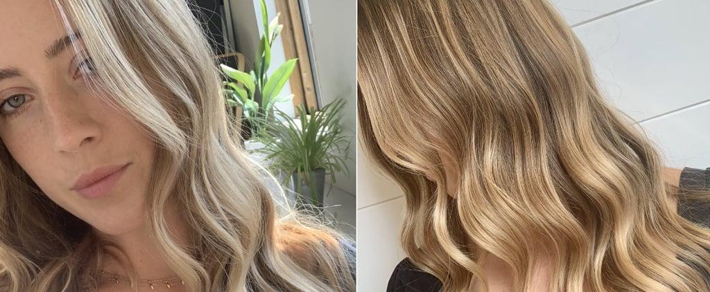 Hair | POPSUGAR Beauty