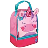 Unicorn Lunch Pals Bag