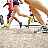 Sign Up For a Local 5K