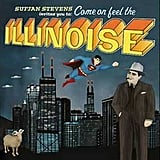 """Casimir Pulaski Day"" by Sufjan Stevens"
