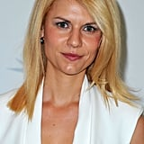 Claire Danes at AFI Awards.