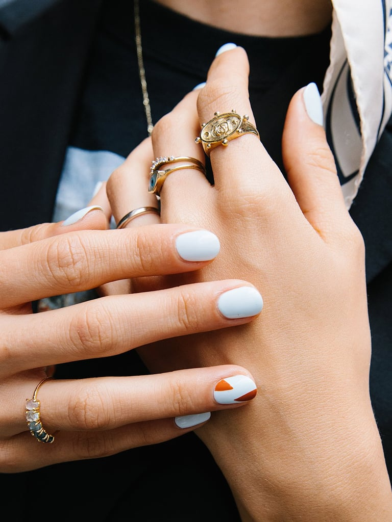 Summer Nail Polish Colors and Trends to Try in 2021