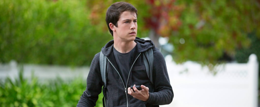 Where Is 13 Reasons Why Filmed?