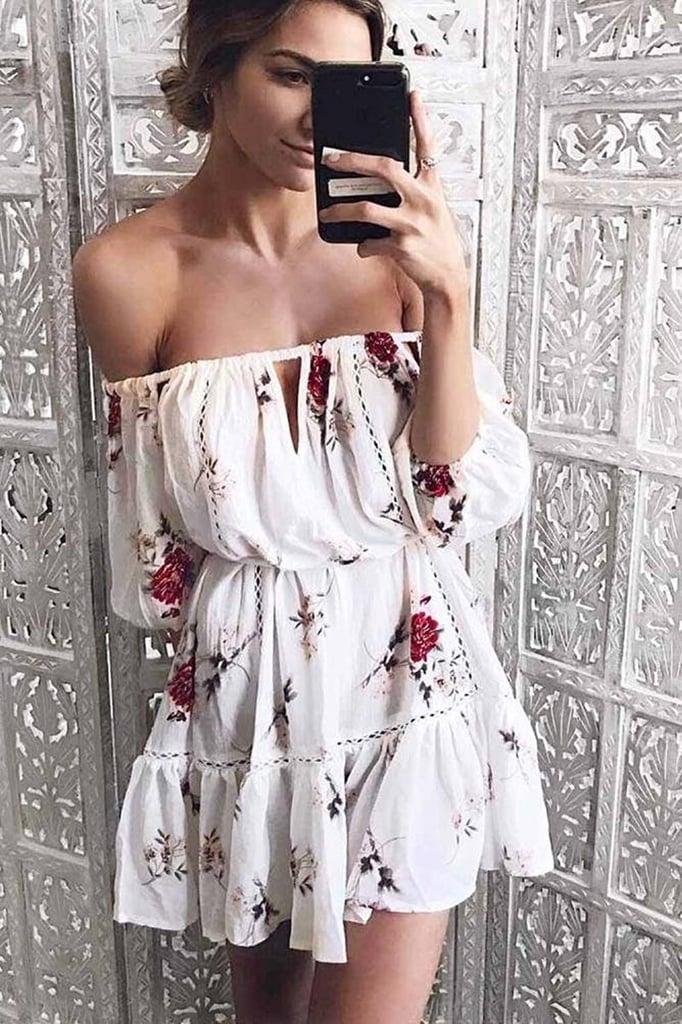 92aedb83de Cute Summer Dresses on Amazon
