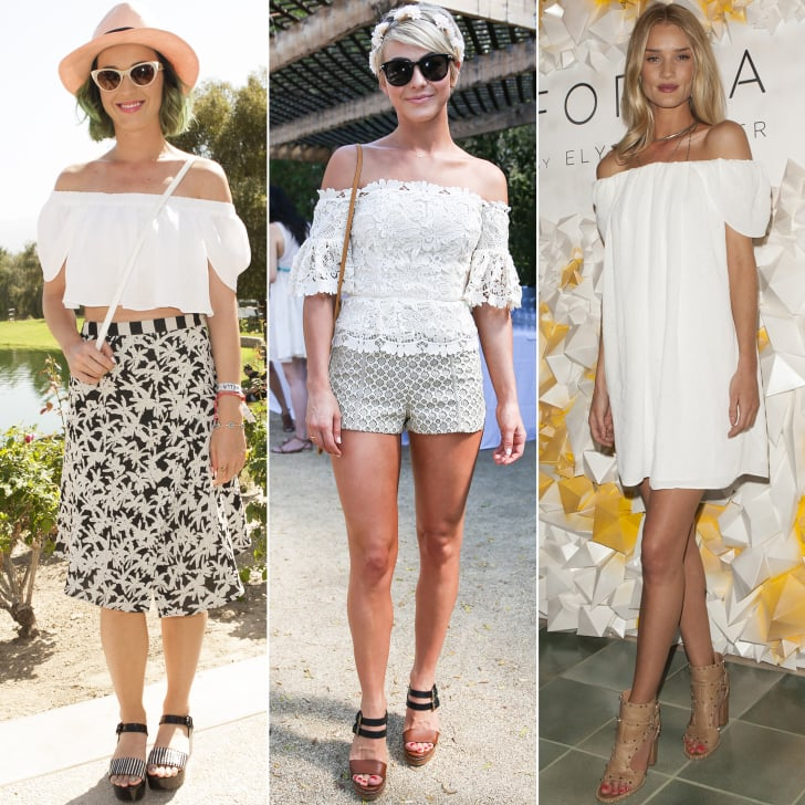 The New Festival Trend That Needs to Happen IRL