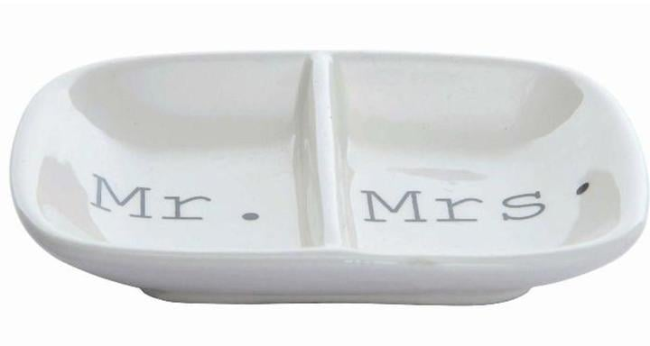 wedding ring dish - Wedding Ring Dish