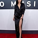 Kylie Jenner at the 2014 MTV VMAs