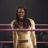 Sydelle Noel as Cherry Bang