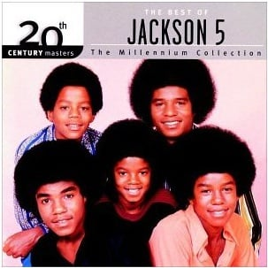 Would You Buy Tickets to a Jackson 5 Reunion Show?