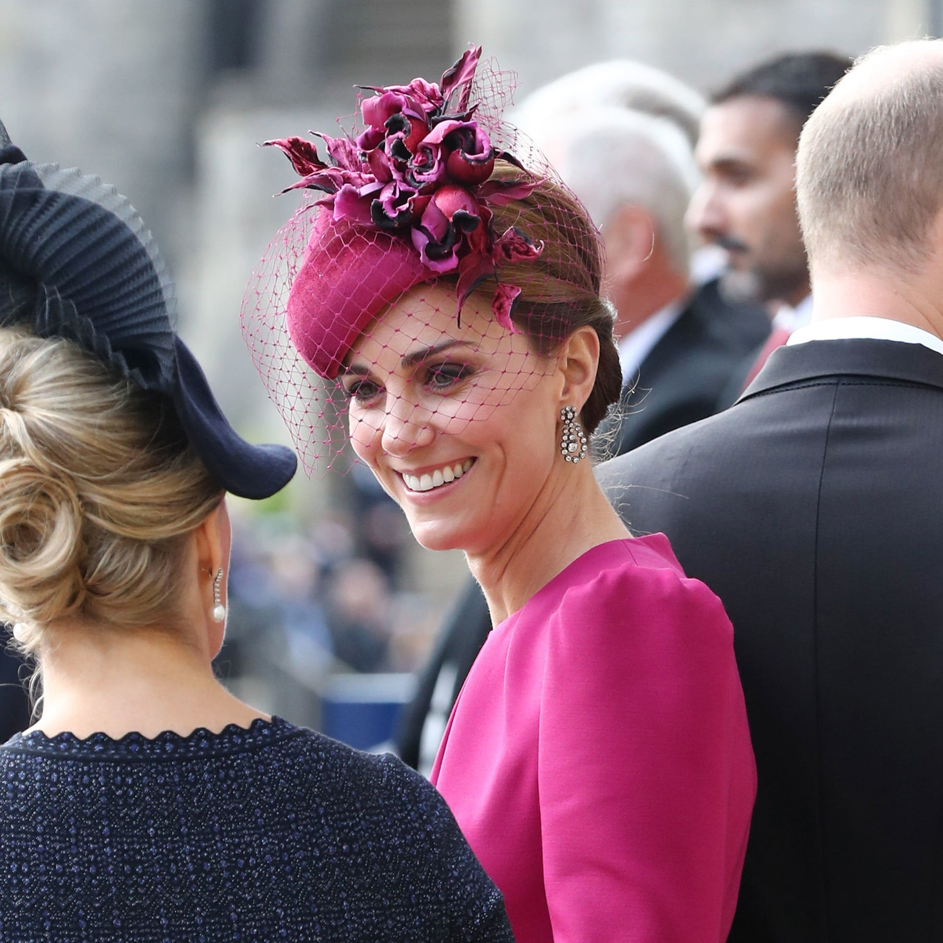Forum on this topic: The Duchess Of Cambridge's Mum Skills' Save , the-duchess-of-cambridges-mum-skills-save/